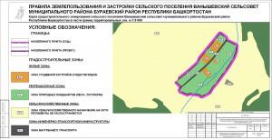 ПЗЗ_ГД-1 д.Сумсабашево